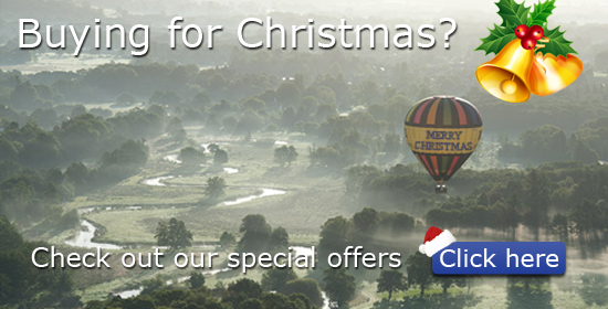 Christmas Offers Slide