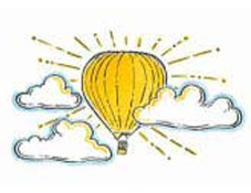 Adventure Balloons - Frequently Asked Questions - Weather